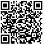 8ac29f7964d42b23e54d7a5e7f50241e1cf87c89?Expires=1580374834&KSSAccessKeyId=AKLT8UsQHPqzQva5fTr3vvnN1g&Signature=P3U7ijvy0Z5X8Ar4odU9b5hYbGE%3D